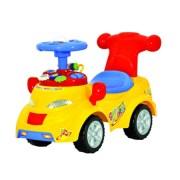 Babyland 3311 Funny Ride On