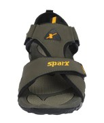 Sparx Stylish Sandals For Men