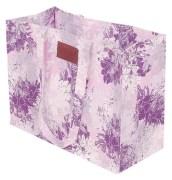 Bianca Rose & Multi Tote Bag