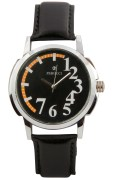 Perucci PC-127 Analog Watch For Men