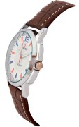 Perucci PC-122 Analog Watch For Men