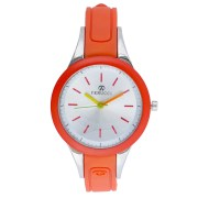 Perucci PC-3333 Analog Watch For Women