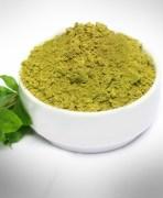 Aroma Care Herbal Henna