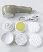DHM Body Massager