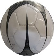 Vector X Club Football