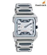 Fastrack Party NB1474SM01 Men's Watch
