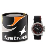 Fastrack Beach NC3039SL06 Men's Watch