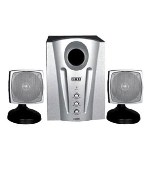 Intex Multimedia Speakers - IT2.1