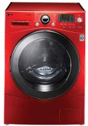 LG F1480RDS29 Automatic 9 kg Washer Dryer