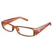Odysey 8806 C6 Eyeglasses