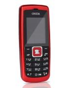 Onida V140 Mobile