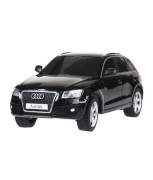 A Smile Toys & Audi Q5 Electronic Car Toy