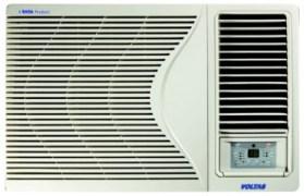 Voltas 1.5 Ton Platinum Window AC