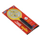 Balaji Electronics Rechargeable Mosquito Swatter
