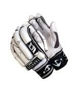 SM Club Fanatic Cricket Batting Gloves