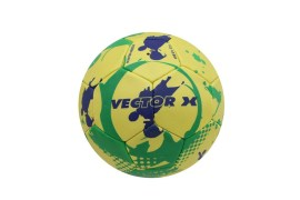 Vector X Brazil Football, Size 5
