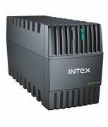 Intex Ups Green X 725