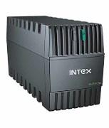 Intex UPS Green - X725