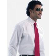 Ramraj Soft Touch Cotton Shirt For Men