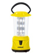 Eveready Rechargeable Home Light