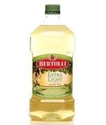 Bertolli Extra Light Olive Oil-2l