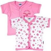 God Gift Baby Dresses