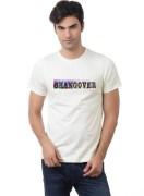 Kaizen Holi2 Bhangover T-shirt