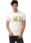 Kaizen Holi3 Set T-shirt