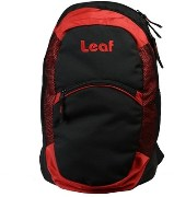 Leaf Aviator Backpack
