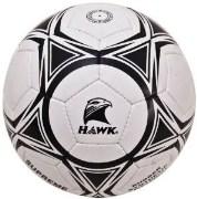 Hawk AW1002 Supreme Football