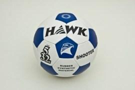 Hawk AW1004 Shooter Football
