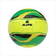 Hawk AW1009 Mundial Football Mini