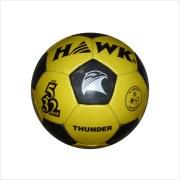 Hawk AW1010 Thunder Football Mini