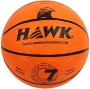 Hawk AW1101 Attack Basketball