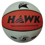 Hawk AW1102 Shoot Basketball