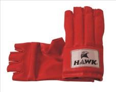 Hawk AW3004 Open Finger Mitt