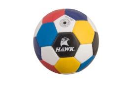 Hawk AW1006 Mini Football Mini