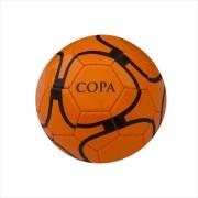 Hawk AW1007 Mini Copa Football Mini