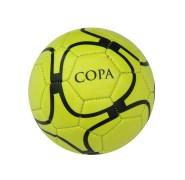 Hawk AW1008 Mini Copa Football Mini
