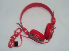 Envent Beatster Headphone for High Quality Music