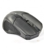 K.R.O.S.S Wireless Mouse