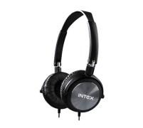 Intex IT-702 Jazz Headphone