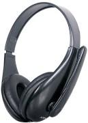 Intex Wired Headphones - IT-303