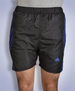 Adidas Shorts For Men