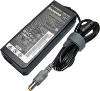Lenovo Thinkpad 65W AC Adapter