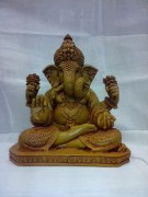 Celebration Cards And Gifts Ganesh Statue