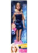 Barbie - September Sapphire Birthstone