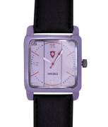 Svviss Bells Formal Unisex  Dail Watch