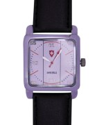 Svviss Bells Formal Unisex Wrist Watch