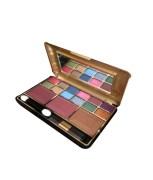 Cameleon Multicolour Makeup Kit For Women